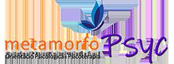 Momentos terapeúticos Logo